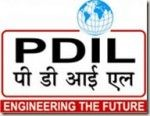 Noida Walkin in Projects & Development India Ltd for Resident Engineer Grade-II