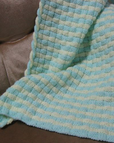 Knitting Stitch By Judy : 17 Best images about Knitting on Pinterest Free pattern, Knitting stitches ...