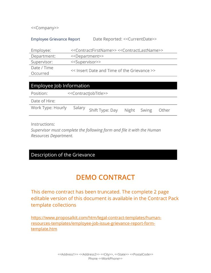 59 best Human Resources Letters, Forms and Policies images on - staff confidentiality agreement