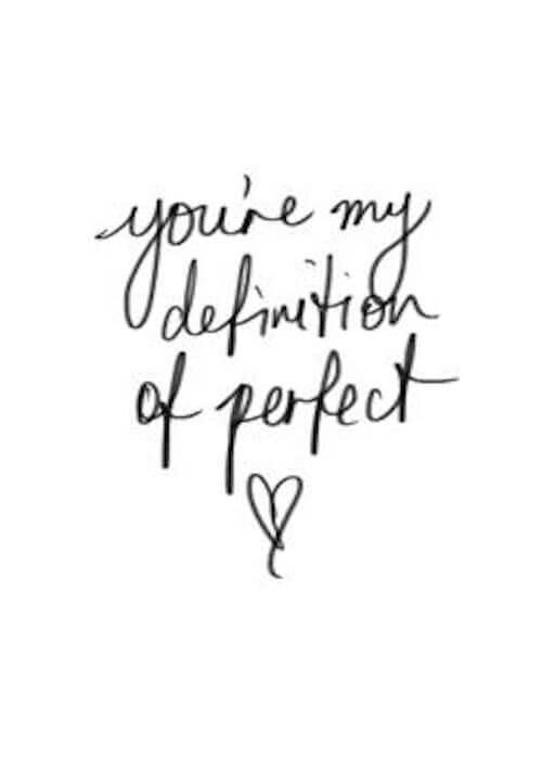 Love Quotes For Your Boyfriend Gorgeous Best 25 Love Quotes For Boyfriend Ideas On Pinterest  Quote For