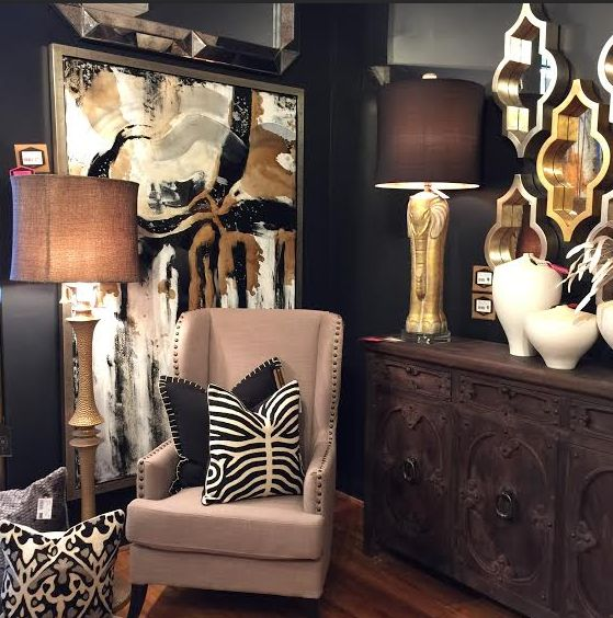 Home Resource Furniture Extraordinary Design Review