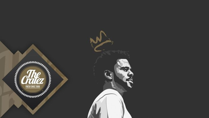 "New Rap Beat: J. Cole Type Beat 2017 ""The People"" 