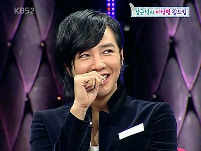 Jks mobili ~ Best jks images jang keun suk korean dramas