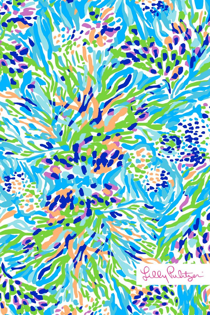 152 best patterns we love lilly pulitzer kate spade for Popular wallpaper patterns