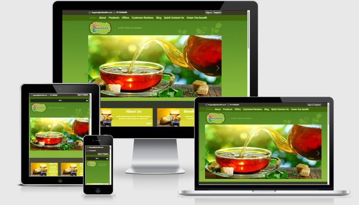 Top Reasons: Why Developing a Responsive Website is the Need of the Hour http://www.auracontent.com/wp-content/uploads/2014/11/Sample1_IT-and-Web.pdf #HireITContentWriters #HireWebWriters