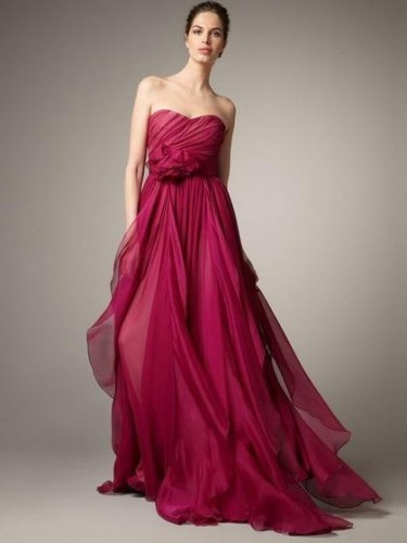 Formal Dresses Prom Dress Evening Gowns 1