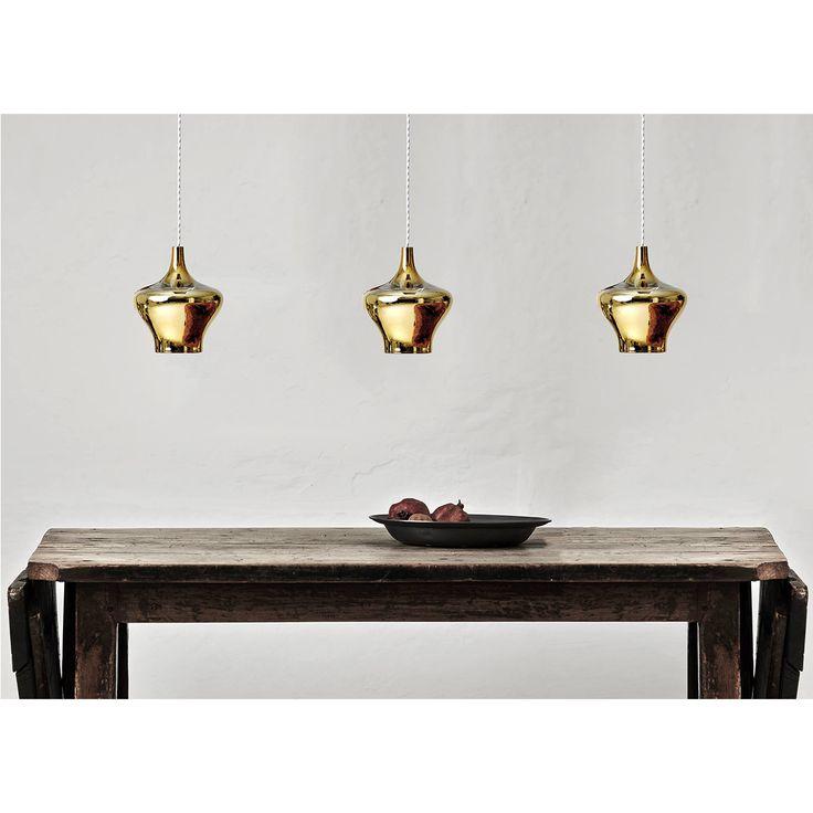 Nostalgia by Dima Loginoff for Studio Italia Design www.studioitaliad... www.dimaloginoff.com #studioitaliadesign #dimaloginoff #nostalgia #nostalgialamp #lamp #lighting #light #design #interior #interiordesign  #glass #luce #interni #decor #casa #home  #designpics