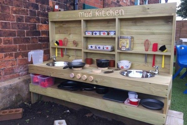 mud kitchens 12