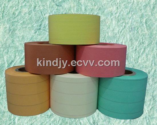 Automotive Filter Paper,Automobile Filter Paper,Auto Filter Paper (HTK1127...) - China Automotive Filter Paper;Automobile Filter Paper;Au...