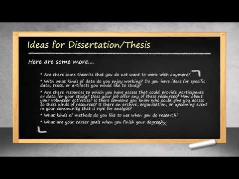 p/process essay-related-40.txt 40 Philosophy paper thesis - posted in general discussion: phillip cohen from midland was looking for philosophy paper thesis henry jones found the answer to a search.