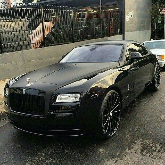 174 best Rolls Royce images on Pinterest