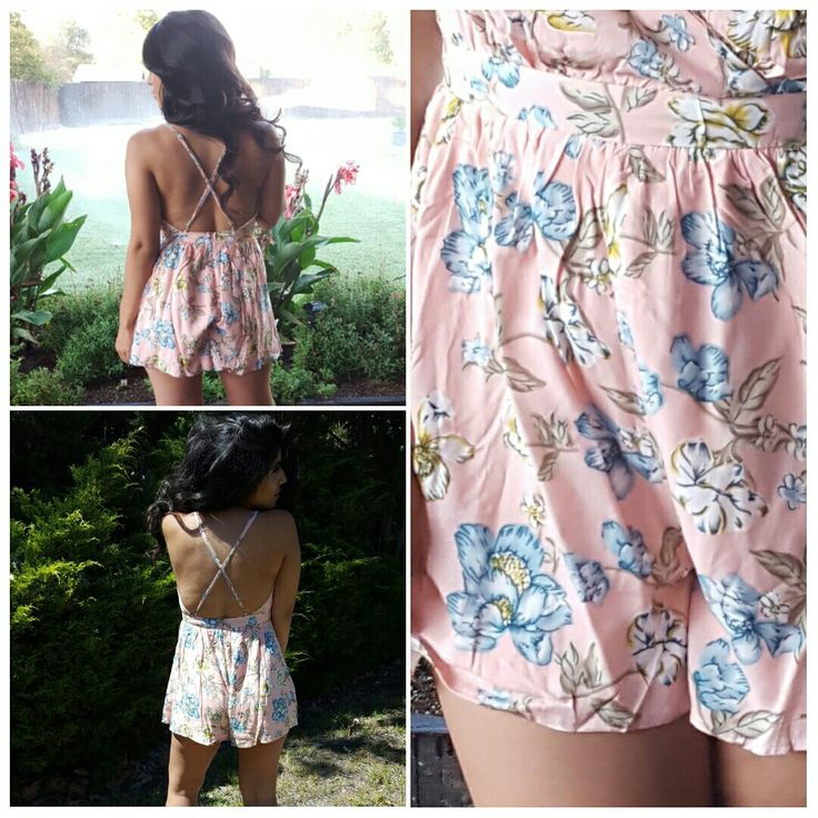Teen - Fashion - Girly - Affordable - Tops - Dresses - Accessories - Off Shoulder - Summer - Fall - Spring - Floral - Online Shopping - Perfect for summer night date - picnic date - outfit for the fair