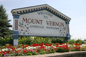 50 Best Images About Home Ohio Mount Vernon Knox