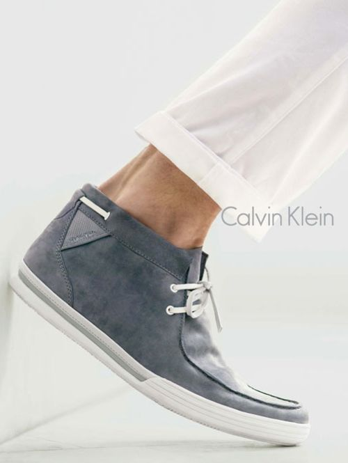 calvin klein shoes e shopping american airlines