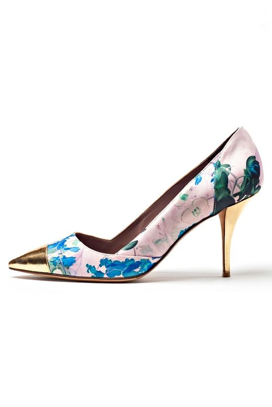 womens summer shoes 2013-2014 womens fall shoes