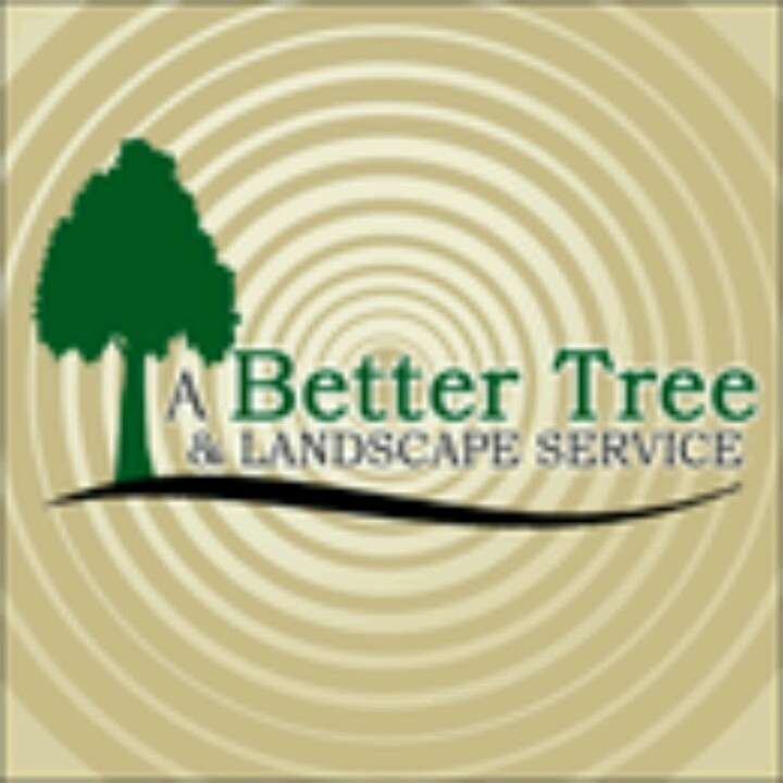 Please check us out on FB as listed above! Will have an ad/promo link to local TV station & website to also add soon!  Indianapolis/Indiana Statewide... A Better Tree & Landscape Service- for all of your Tree/Landscaping needs- Plus more!! Call us for more details @ (317) 357-3095 or visit us on FB...