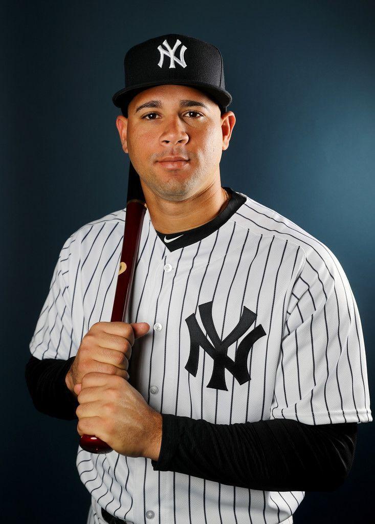 Jersey Baseball Major League Baseball-Yankees # 24 Sanchez New York Yankees