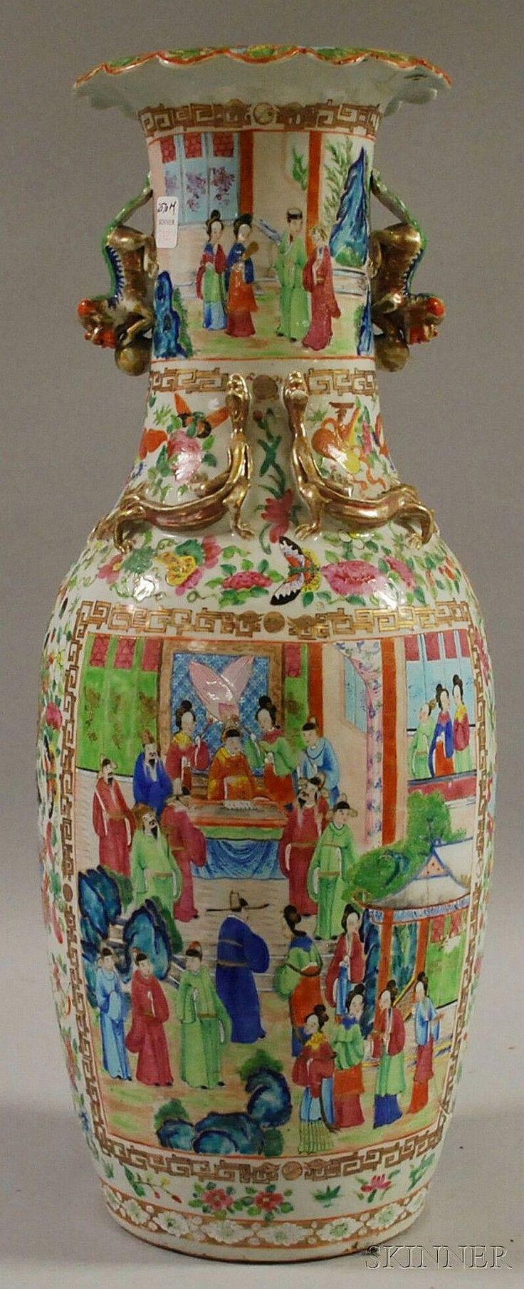 M s de 25 ideas incre bles sobre piso de porcelana en pinterest pisos porcelanato rustico y - Suelos de porcelana ...