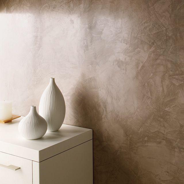 pingl par emilie froissard sur couloir enduit. Black Bedroom Furniture Sets. Home Design Ideas
