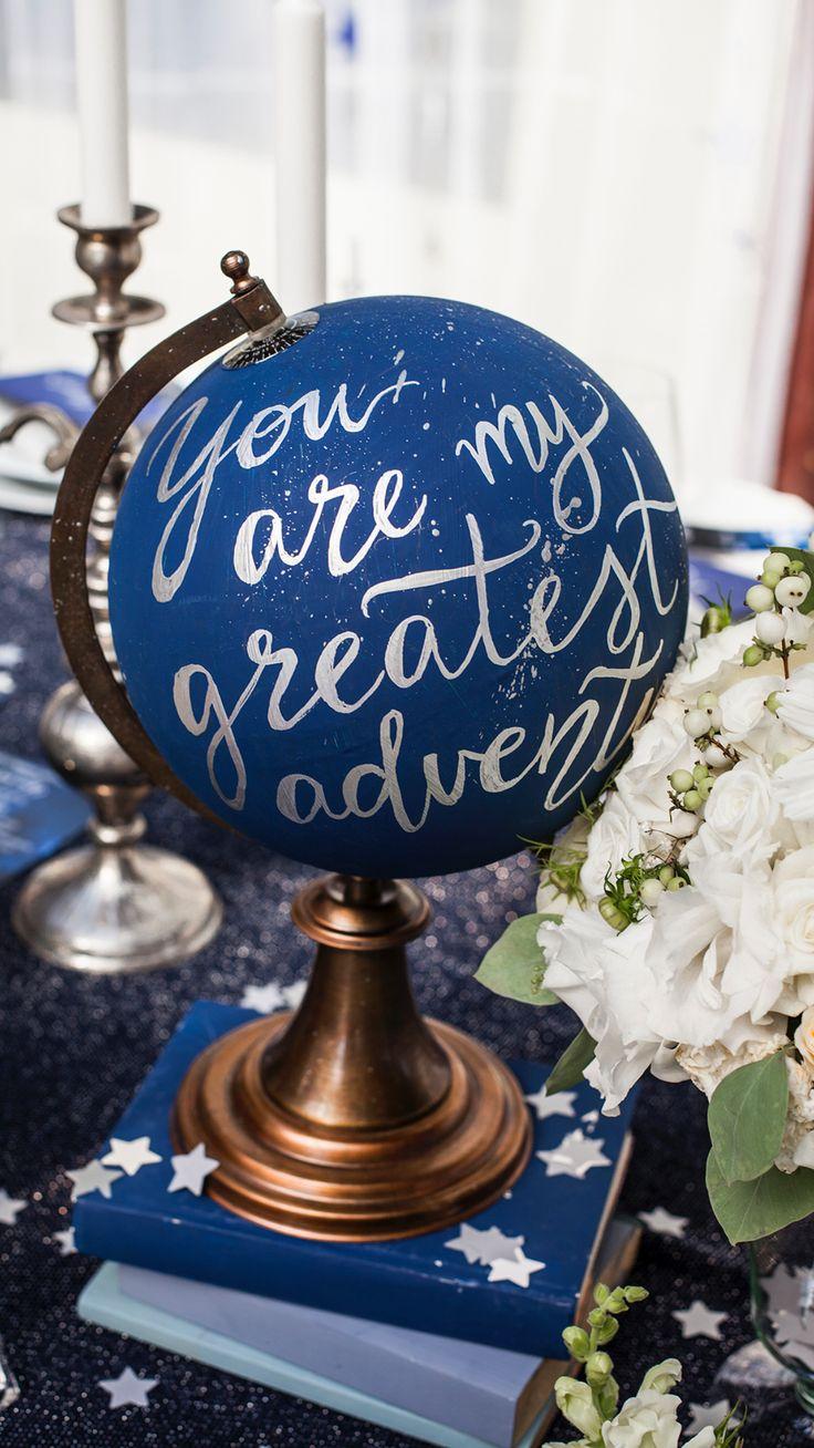 #bridesmaid #blue #dress #flowers #wedding #classic #weddingdress #vivien #vivienborzi #traditional #bridal #bestfriends #realwedding #hungariangirls #love #beautiful #blue #weddingdecor #decor #stars #and #white #bouquet
