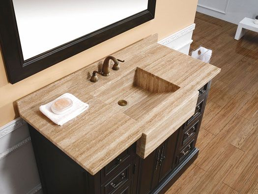 one piece bathroom sink and countertop 872 best our products images on bath 25644