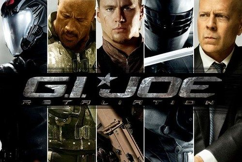 Watch G.I.Joe Retaliation online http://watchgijoeretaliationonline.blog.com/