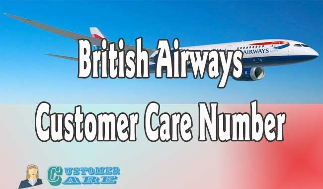 Like to get British Airways Customer Service Contact details? Well then that was not a big trouble in getting updated details. You can get here. But before that let me tell you a few words of British Airways Customer Service in clear and better understandable format.  The British Airways is one of the largest airlinesin the United Kingdom which is completely based on fleet size or the second at the behind of easyJet which is measured by the passengers carried out. Hope this is clear and now…
