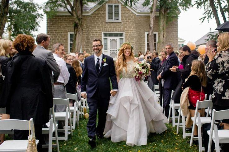 Stonefields Wedding ||Brittany - Union Eleven Photography|http://www.unioneleven.com/