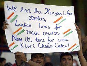 CRICKET WATCH TV - Watch Live Cricket Free Online, Live Cricket Score, Cricket News, Cricket Schedules. - http://cricket-watch-tv.blogspot.com/