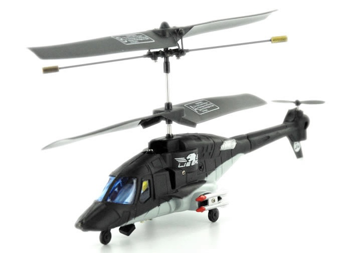 Shop the coolest remote control helicopter and fly high. We offer the best and most affordable mini remote helicopter ideal for gift and collection.  www.minimicrohelicopter.com