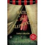 Water for Elephants: A Novel (Kindle Edition)By Sara Gruen