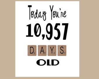 8 best 60th birthday images on Pinterest | Birthdays, Birthday ...