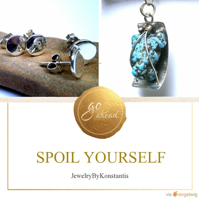 Follow us on Pinterest to be the first to see new products & sales. Check out our products now: https://small.bz/AAaxR1U #etsy #etsyseller #etsyshop #etsylove #etsyfinds #etsygifts #musthave #loveit #instacool #shop #shopping #onlineshopping #instashop #instagood #instafollow #photooftheday #picoftheday #love #OTstores #smallbiz