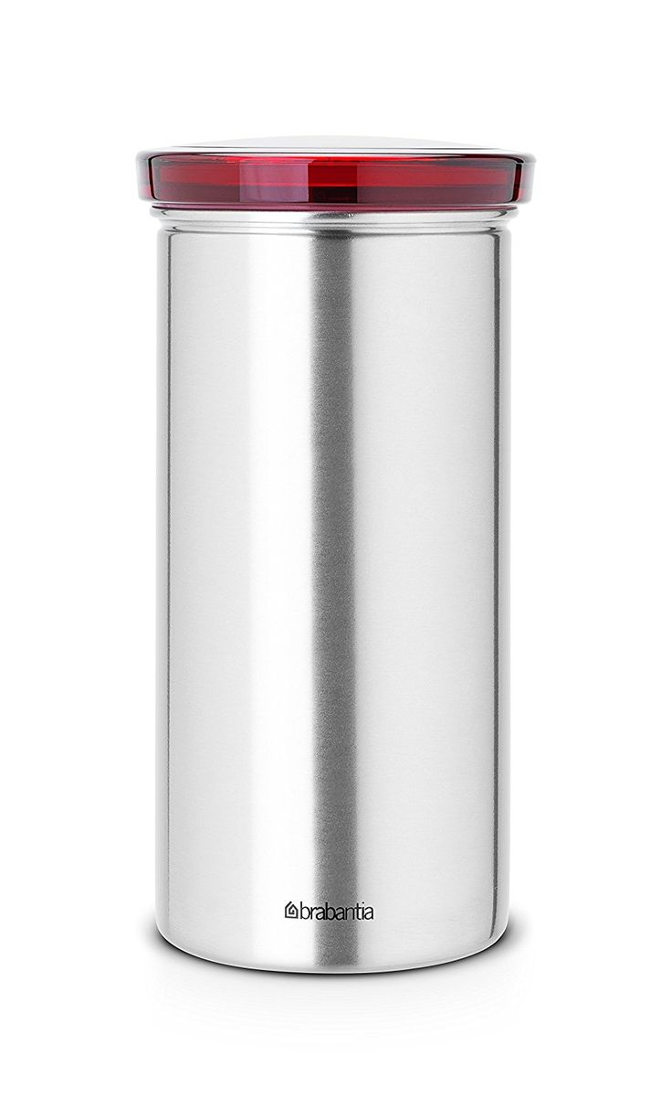 Senseo Brabantia Canisters ** Find out more about the great product at the image link.