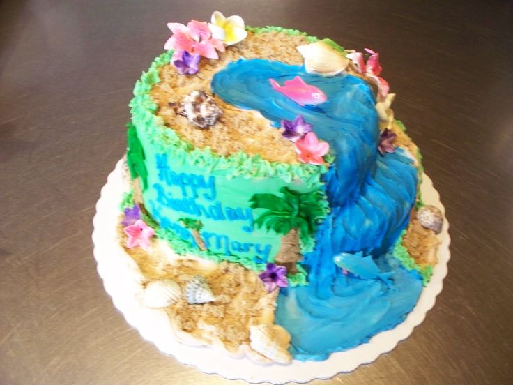 6 Tortas Cascada: 24 Best Images About Cakes