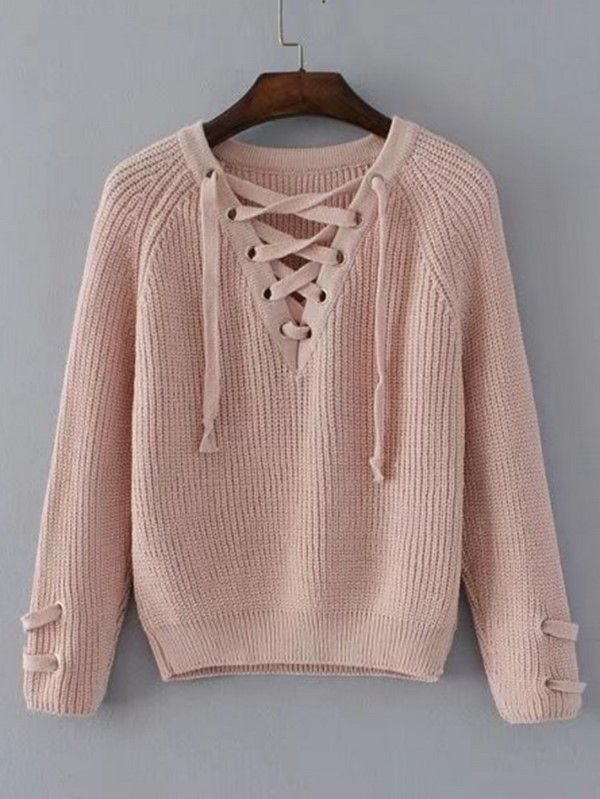 4728ea8ac8 Самые модные женские свитера 2018-2019 - тенденции и новинки ...