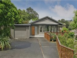 2 Iwi Street, Ngaio, Wellington. * 4 Double Bedrooms  * Open Plan Kitchen/Dining/Family Rooms  * Two Bathrooms  * Separate Laundry  * Indoor/Outdoor Flow to Large Deck and BBQ Area - great for Entertaining  * Floor Area 190m2  * Land Area 592m2  * RV $720,000  * Great Family Garden and Lawn Area  * Internal Access Single Garage with Additional off-street Parking  * Built 1920's with extensive remodeling in 2007.
