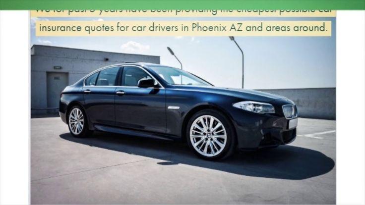 Low cost car insurance in phoenix az low cost cars car
