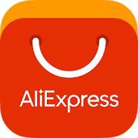 AliExpress - бесплатное приложение для Android
