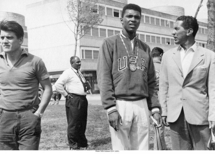 mohamed-ali-jeux-olympiques-1960-rome