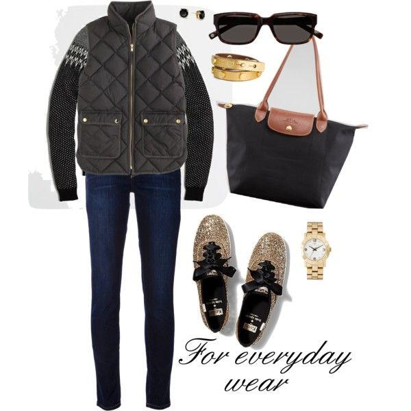 """Untitled #64"" by abbywidger on Polyvore"