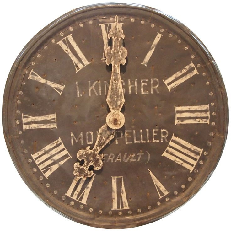 best 25 clock faces ideas on pinterest clock face printable clock template and paper clock. Black Bedroom Furniture Sets. Home Design Ideas