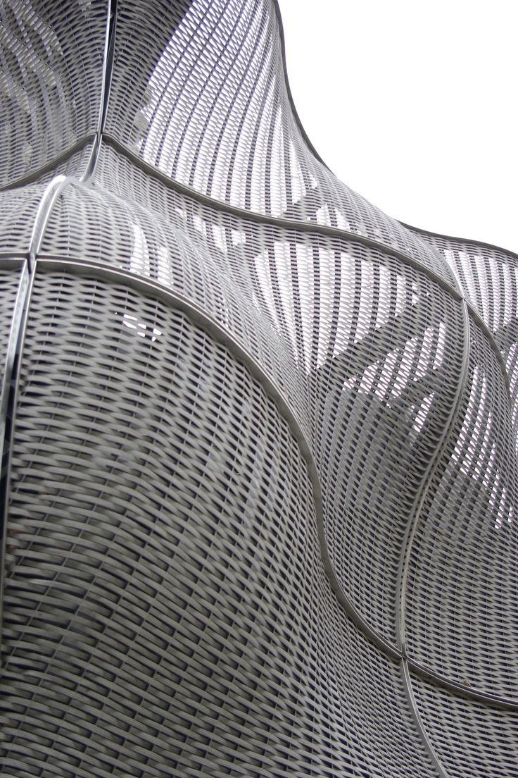 design-lifestyle-new-york-fashion-architecture-woven-2-london-hd.jpg (1216×1824)