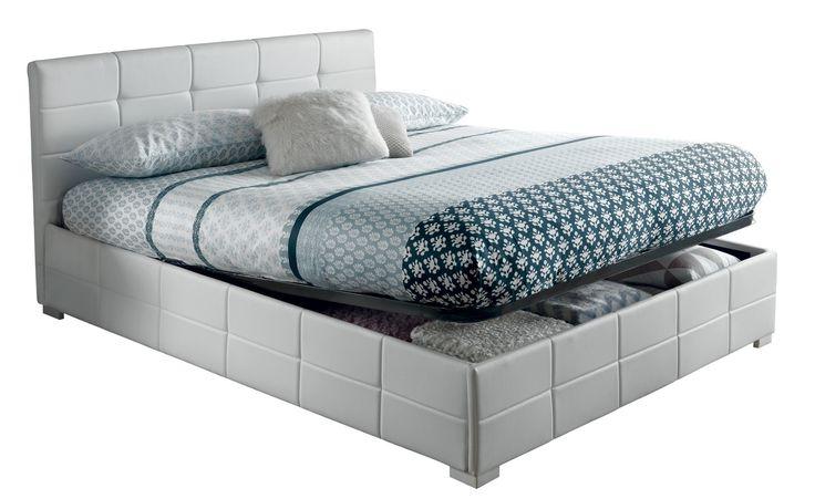 Camerette conforama ~ Oltre fantastiche idee su camera da letto conforama su