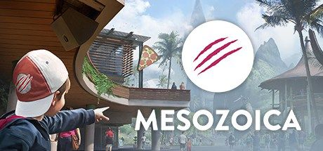 Mesozoica Download Free Full PC Game is available from today on our site , go below and startMesozoica Free Download PC Game Full Version with direct links. Mesozoica Download Free Full PC Game Me…    http://newpcgames.pw/mesozoica-download-pc/