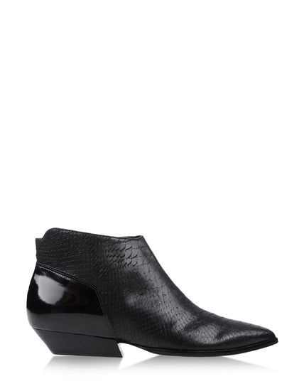 Ankle boots Women's - SIGERSON MORRISON