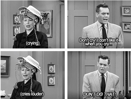 I Love Lucy Quotes 6529 Best ~ Desi And Lucy ~ Images On Pinterest  Lucille Ball I