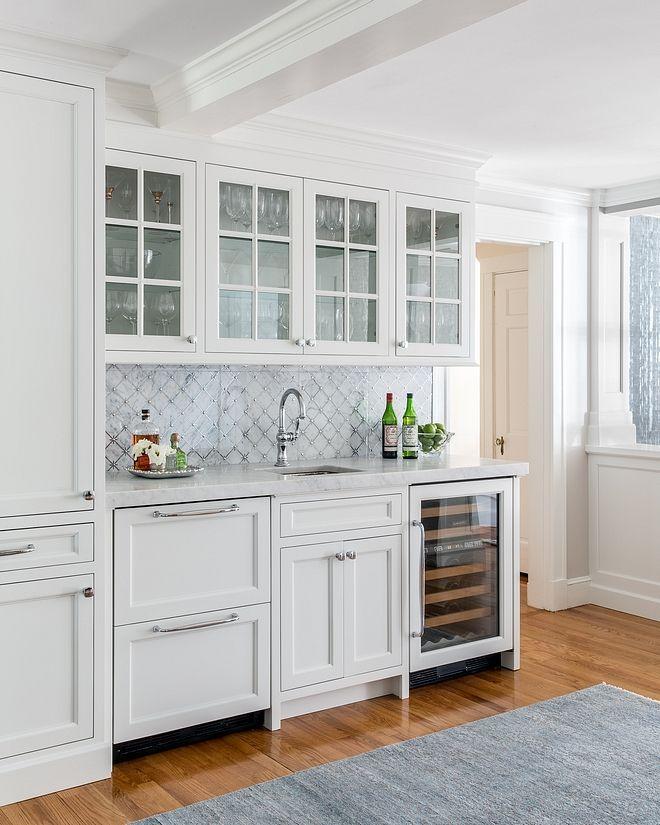 Kitchen Mudroom Gut Renovation Ideas Kitchen Wet Bar Kitchen Renovation Kitchen Remodel