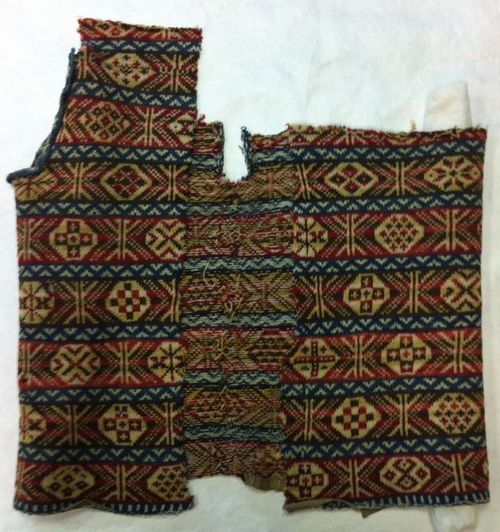 Fair Isle Knitting Kits Canada : Best images about fair isle on pinterest isles