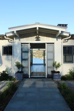 Beach House Design Ideas, Pictures, Remodel And Decor
